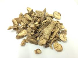 Nan Sha Shen - Four leaf lady bell root  - Radix Adenophorae - 100gr