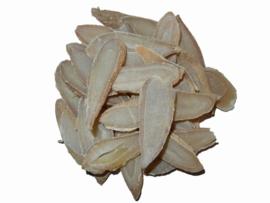 Yu Jin - Radix Curcumae - Turmeric Root Tuber - 100gr