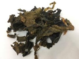 Kun Bu - Thallus Echloniae - Kelp , Tangle 100gr