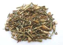 Qu Mai - Herba Dianthi - Lilac Pink Herb - 100gr