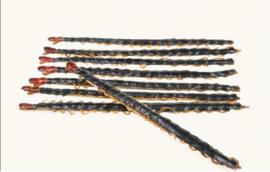 Wu Gong - Scolopendra - Centipede - 1piece