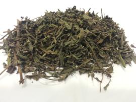 Han Lian Cao - Herba Ecliptae - Yerbadetajo Herb 100gr