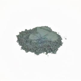 Qing Dai - Indigo Naturalis - 青黛 - 100gr