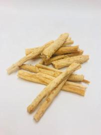 Bei sha shen - Radix glehniae - Coastal glehnia root 100 gr