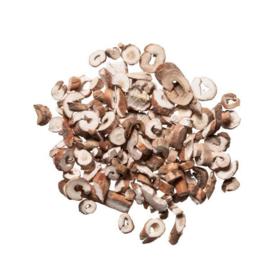 Mu dan pi - Cortex moutan - Tree peony bark - 100 gr