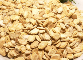 Dong Gua Zi - Semen Benincasae - Chinese Waxgourd Seed 100gr