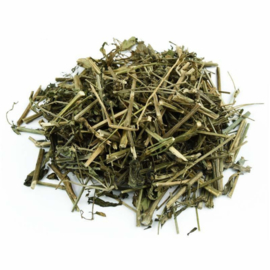 Chuan Xin Lian - Herba Andrographitis - Andrographis Herb 100gr