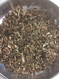 Bo he - Herba menthae - peppermint 100 gr