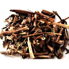 Bai Jiang Cao - Herba Patriniae - Patrinia Herb - 100gr