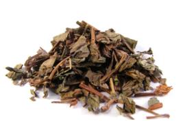 Yu Xing Cao - Herba Houttuyniae - Heartleaf Houttuynia Herb - 100gr