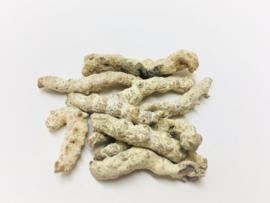 Jiang Can - Bombyx Batryticatus - Silkworm 100gr