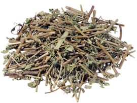 Xian He Cao - Herba Agrimoniae - Hairyvein Agrimonia Herb - 100gr