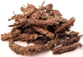Xia ku Cao - Spice Prunellae - Common Selfheal Fruit Spike - 100gr