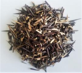 Zao Jiao Ci - Spina Gleditsiae  - Chinese Honeylocust Spine - 100gr
