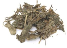 Zi Su Ye - Folium Perillae - Perilla Leaf - 100gr