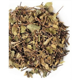 Luo shi teng - Caulis Trachelospermi - Chinese starjasmine stem - 100gr