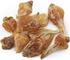 Xie Bai - Bulbus Allii Macrostemi - Longstamen Onion Bulb - 100gr