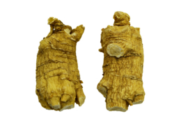 Ginseng Head - Short - Chunk 25 gram