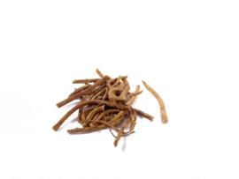 Bai Wei - Radix Cynanchi Atrati - Blackend Swallowwort Root - 100gr