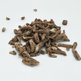 Xu Duan - Radix Dipsaci - Himalayan Teasel Root - 100gr