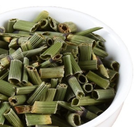 Mu Zei - Herba Equiseti Hiemalis - Common Scouring Rush Herb - 100gr