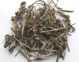 Ma Bian Cao - Herba Verbenae - European Verbana Herb - 100gr