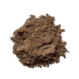 Tu Bie Chong (fen)- Eupolyphaga Seu Steleophaga (powder) - Ground Beetle(powder) 100gr