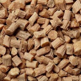 Huai Niu Xi - Radix Achyranthis Bidentatae - Twotooth Achyranthes Root 100gr