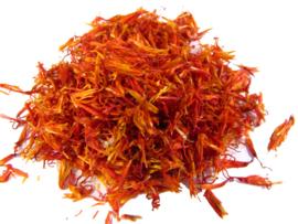 Hong Hua - Flos Carthami - Safflower 100gr