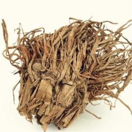 Nuo Dao Gen - Radix Oryzae Glutinosae - Glutinous Rice Root - 100gr