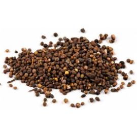 Tu si Zi - Semen Cuscutae - Dodder seed 100gr