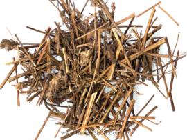 Xiang Ru - Herba Moslae - Haichow Elsholtzia Herb -100gr