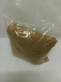 E jiao - Gelatinum corii asini 100g powder