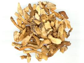 Yu Zhu - Rhizoma Polygonati odorati - Fragrant solomonseal Rhizome 100 gr