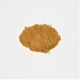 Wu Gong (Fen) - Scolopendra (Powder) -  蜈蚣(粉) - 10 gram