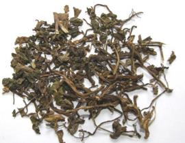 Ma Chi Xian - Herba Portulacae - Purslane Herb 100gr