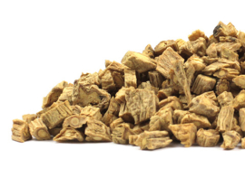 Dang Shen - Radix Codonopsis - Codonopsis Root  Tangshen 100gr