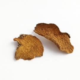 Huang Yao Zi - Rhizoma Dioscoreae Bulbiferae 黄药子
