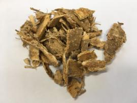 Chun Pi - Cortex Ailanthi - Tree of heaven bark 100gr