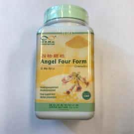 Angel Four Form Granules - Si Wu Ke Li