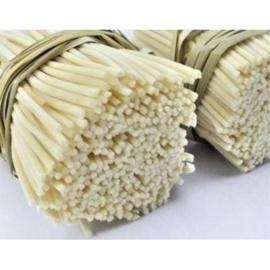 Deng xin cao - Medulla junci - Common rush 100 gr