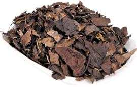 Lu Xian Cao - Herba Pyrolae - Pyrola Herb - 100gr