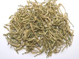 Jin yin hua - Flos lonicerae - Honeysuckle flower - 100 gr