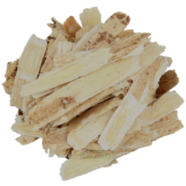 Huang Qi  - Radix Astragali - Milkvetch Root (long slices)