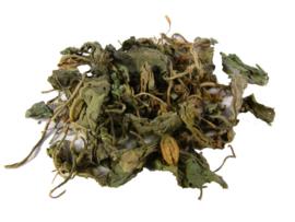 Zi Hua Di Ding - Herba Violae - Tokyo Violet Herb - 100gr