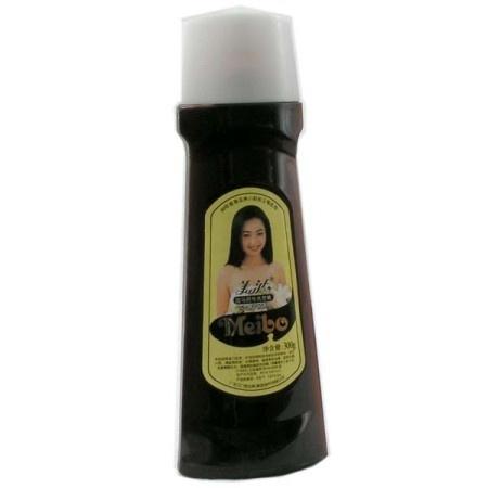 Shou wu xi fa jing - Meibo shampoo