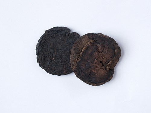 Sheng Di huang  - Radix Rehmanniae - Rehmannia root - 100gr