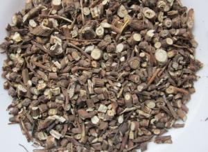 Chai hu - Radix Bupleuri - Chinese thorowax root 100 Gram
