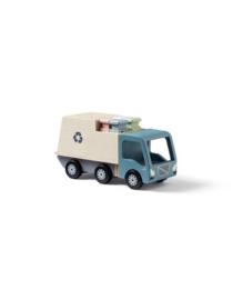 Kidsconcept Vuilniswagen Aiden