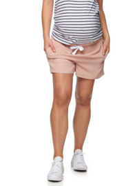 Bae I Maternityshort Crazy in Love - Nude